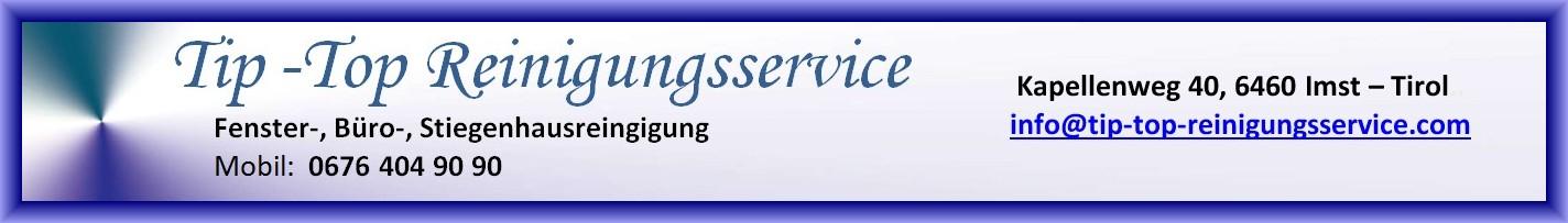 http://webspace.zierl.info/dziuba/bilder/logo.jpg